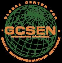 GCSEN Logo
