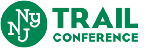 Outdoor Promise Partner NYNJ Trail Conference