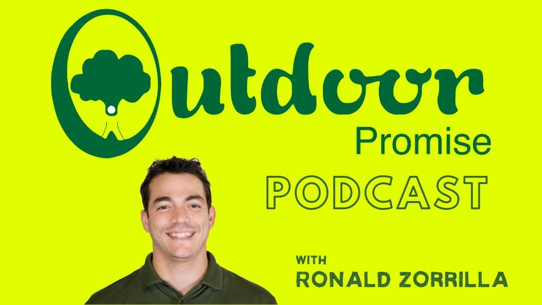 Introduction to OP Podcast and Ronald Zorrilla